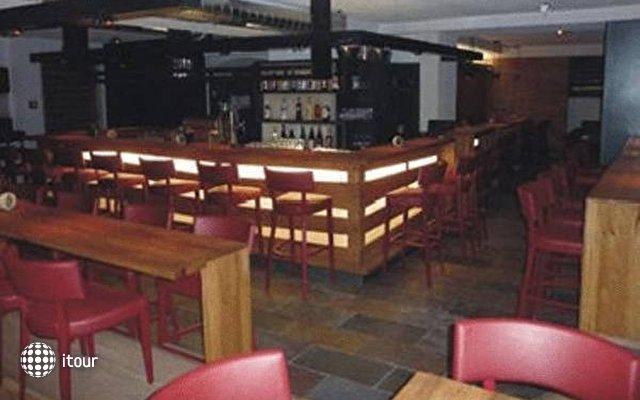 Gasthof Zellerstuben 2