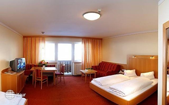 Lifthotel 4
