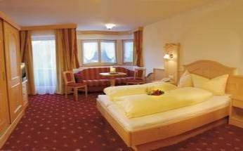 Alpenhotel Schwendbergerhof 7