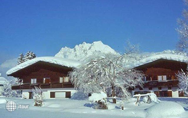 Landhaus Foidl 2