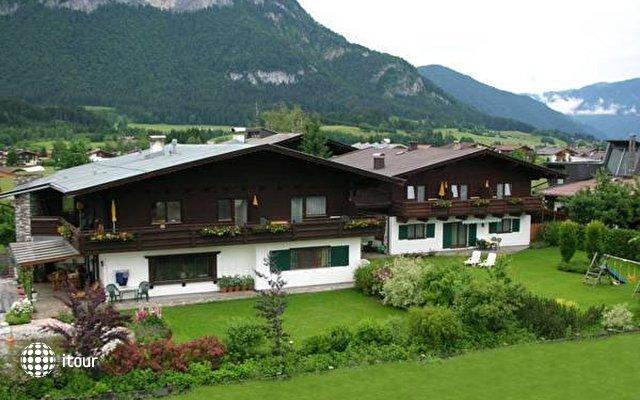 Landhaus Foidl 3