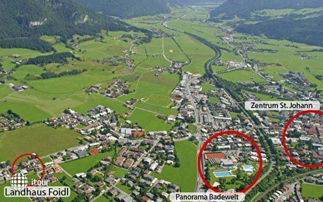 Landhaus Foidl 4