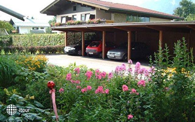 Landhaus Foidl 6