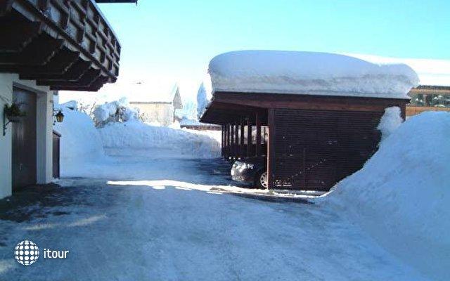Landhaus Foidl 7