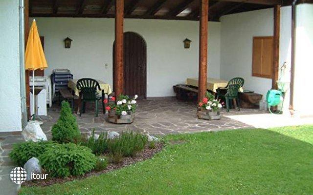 Landhaus Foidl 8