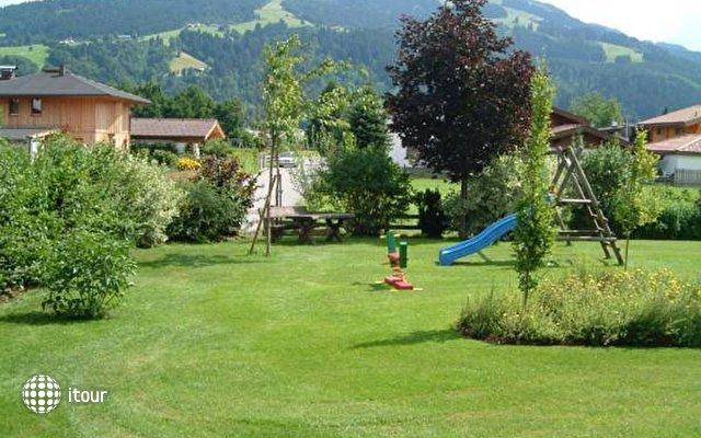 Landhaus Foidl 10