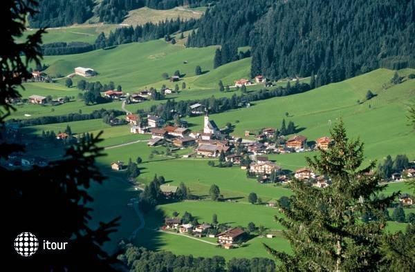 Aschauer Hof 9