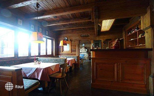 Seehof 5