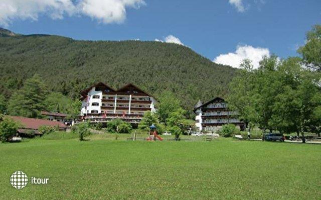 Linserhof 1