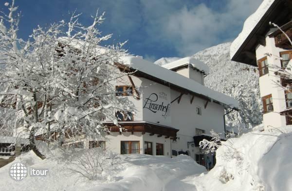 Linserhof 2