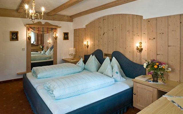 Alpenhotel Fernau 10