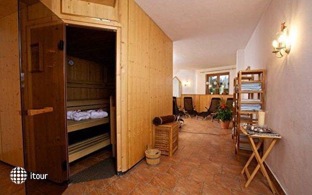Haus Geisler 10