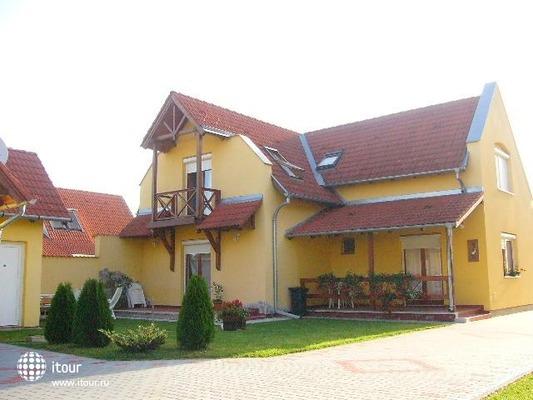 Erlerhof 1