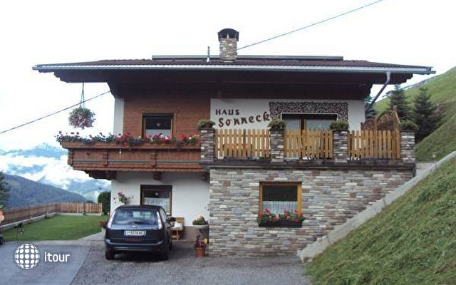 Haus Sonneck 1