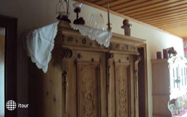 Haus Sonneck 10