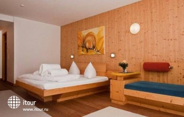 Handl Apartments 2