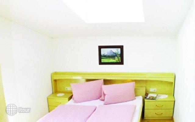 Gotthard Apartmenthaus 7