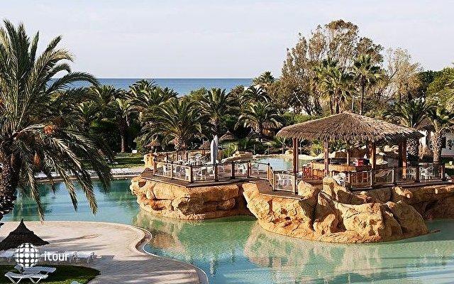 Hotel Martini 5