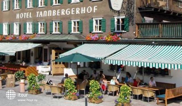 Taubergerhof 2