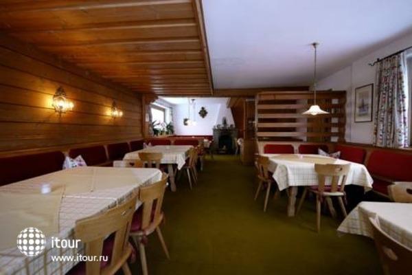 Haus Schrofenstein 8