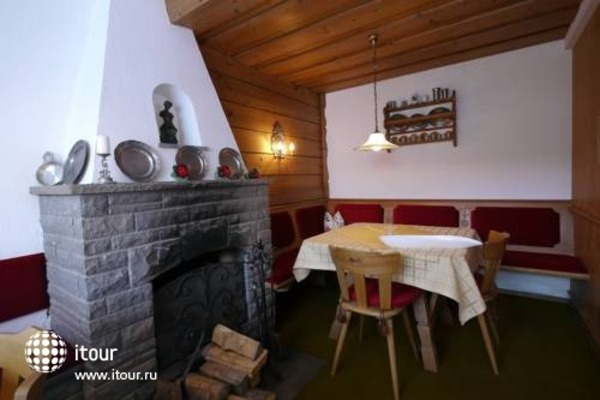 Haus Schrofenstein 9