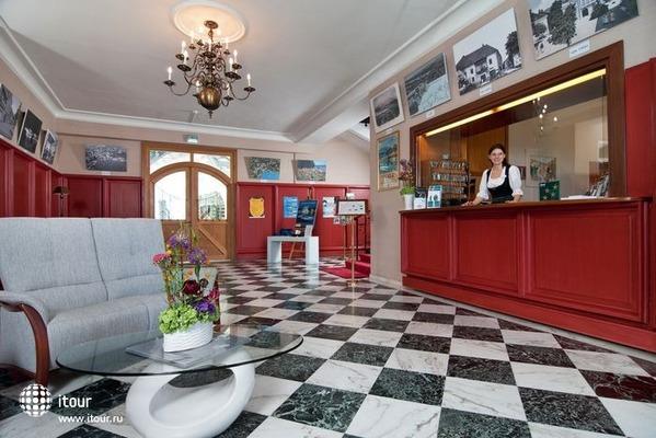 Villa Bulfon 4