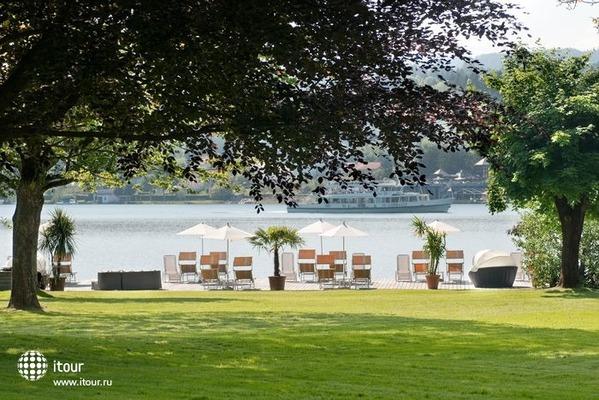 Villa Bulfon 5