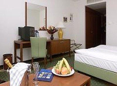 Werzers Hotel Resort 2