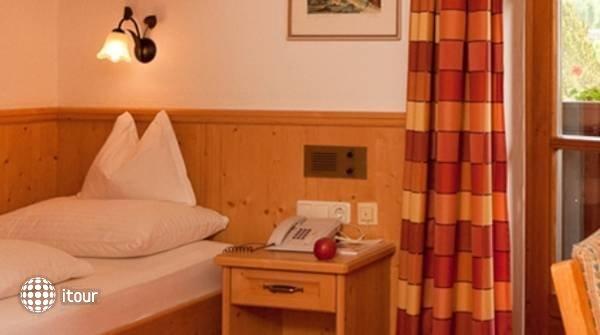 Kirchenwirt Hotel 1