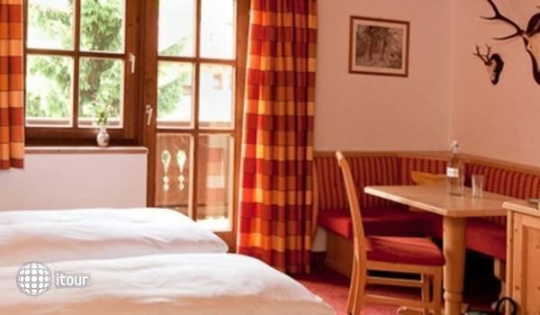 Kirchenwirt Hotel 3