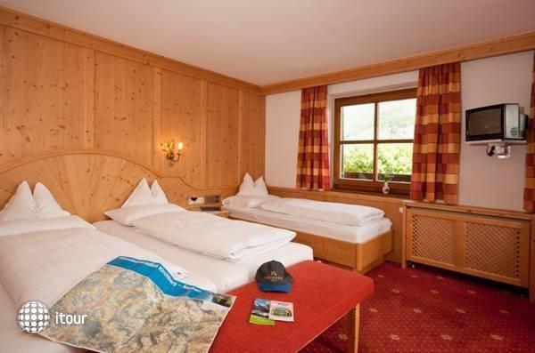 Kirchenwirt Hotel 4