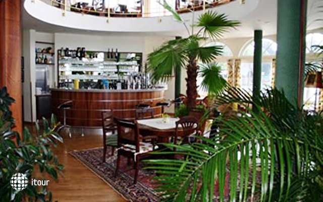Seehotel Werzer Astoria 2