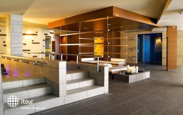Falkensteiner Hotel Cristallo 6