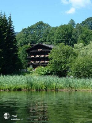 Gasthof Zur Post 4