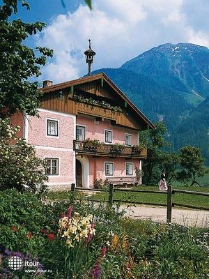 Gasthof Zur Post 6