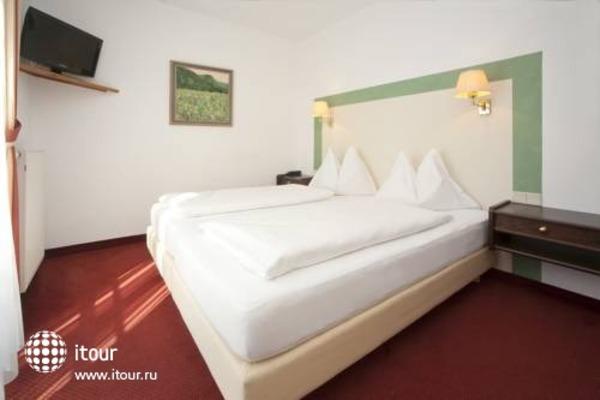 Goritschnigg Hotel 6