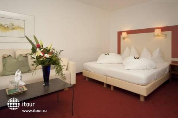 Goritschnigg Hotel 2
