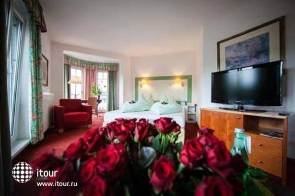 Goritschnigg Hotel 9