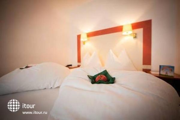 Goritschnigg Hotel 10