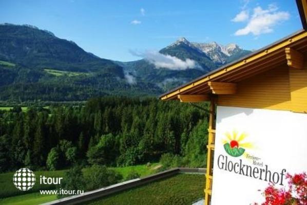 Ferienhotel Glocknerhof 7