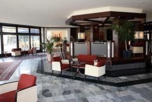 Hotel Park's (velden) 4
