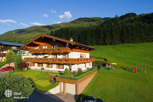 Landhaus Pohn 1