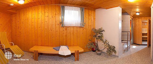 Landhaus Pohn 7