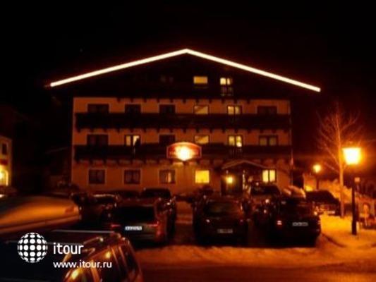Hotel Pinzgauer Hof 6