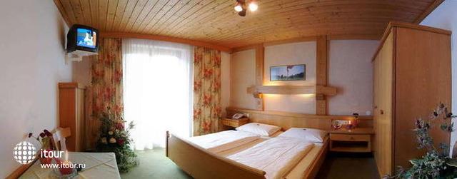 Hotel Pinzgauer Hof 7