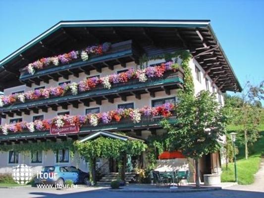 Hotel Pinzgauer Hof 9