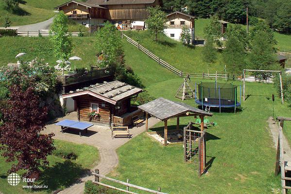 Lengauer Hof 8