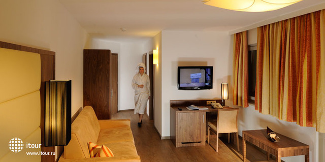Hotel Kapeller 2