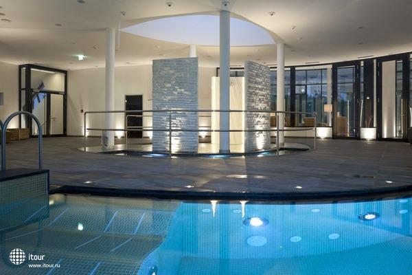 Mein Almhof Hotel 2