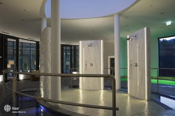 Mein Almhof Hotel 3